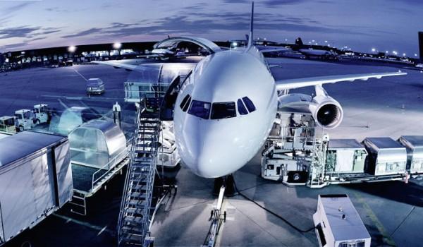 transporte-internacional-aereo-transitaria
