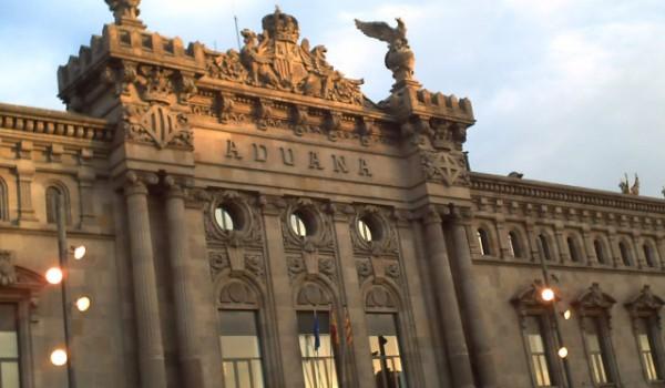 edificio-aduana