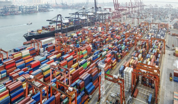 puerto-maritimo-contenedores-transitaria-anglia