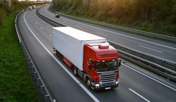 transporte-terrestra-logistica-anglia
